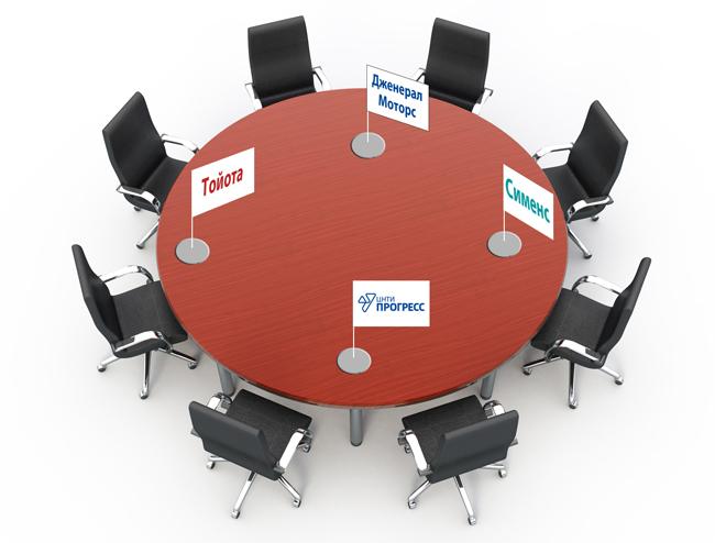 Стол-переговоров-3
