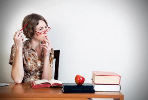 seminari-dlya-pedagogov