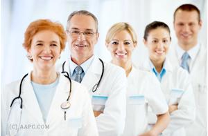 treningi-medicina