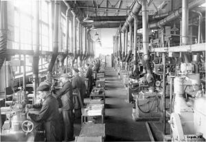 berezhlivoe-proizvodstvo-obuchenie