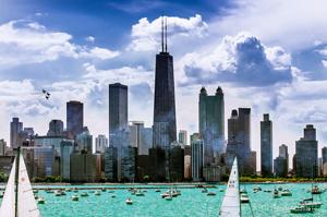 chicago02_m