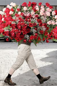 cvetochniy-biznes