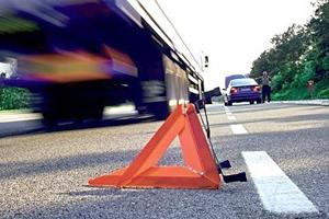 dtp Как повысить безопасность дорожного движения на транспортных предприятиях?