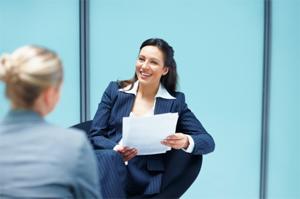 Управление женским коллективом