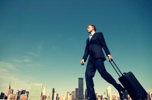 businesstourism 300x198 Идея. Технология. Прибыль. Зарубежные стажировки в странах – лидерах по инновационным разработкам