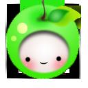 greenapplebaby