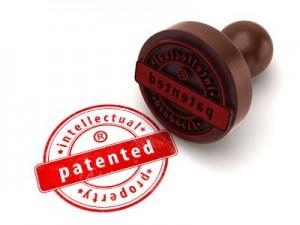 patent-stamp_0