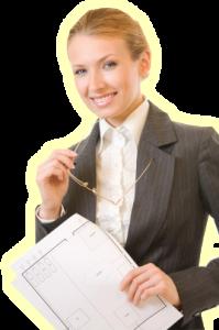 perth_businesswoman2