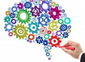 Neuropædagogik-400x292