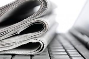 tips-til-pressemeddelelser-med-gennemslagskraft