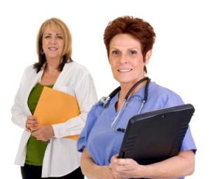 Healthcare-300x256