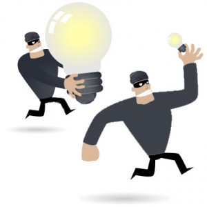 intellectual-property-theft-stealing-running