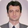 матиташвили
