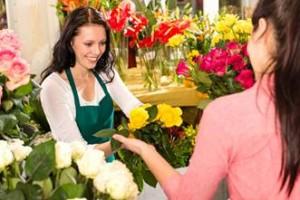 Цветочный бизнес – как преуспеть? Image002-300x200