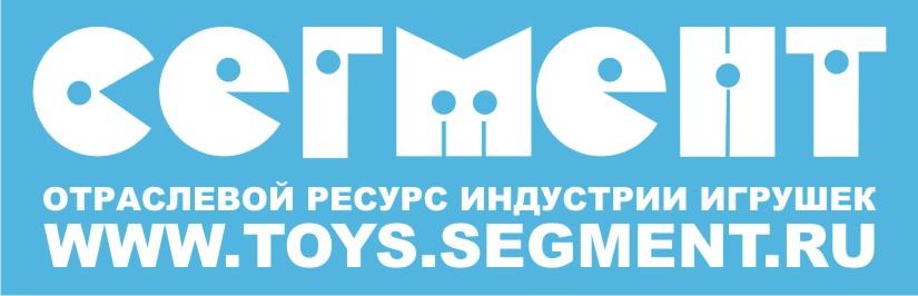 toys-segment_logo