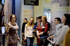 upravlenie-muzeem