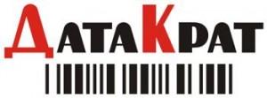 DataKrat logo